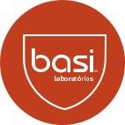 Sobre os Basi